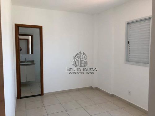 apartamento com 3 dormitórios à venda, 105 m² por r$ 498.610 - vila guilhermina - praia grande/sp - ap0019