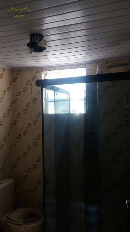 apartamento com 3 dormitórios à venda, 106 m² por r$ 255.000 - jardim guarulhos - guarulhos/sp - ap0129