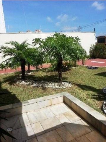 apartamento com 3 dormitórios à venda, 106 m² por r$ 840.000 - mooca - são paulo/sp - ap4452