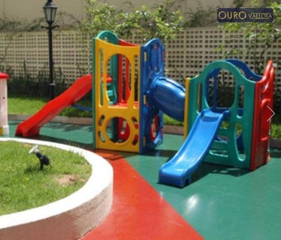 apartamento com 3 dormitórios à venda, 107 m² por r$ 950.000 - mooca - ap181154e - ap1292