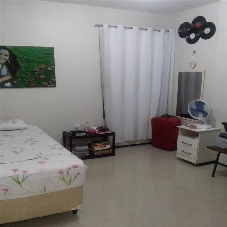 apartamento com 3 dormitórios à venda, 108 m² por r$ 420.000,00 - fátima - fortaleza/ce - ap0988