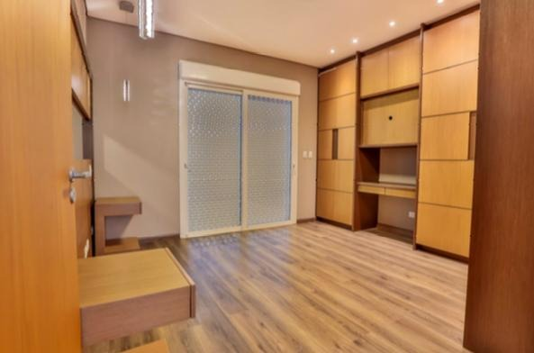 apartamento com 3 dormitórios à venda, 109 m² por r$ 750.000 - jardim paulista - atibaia/sp - ap0856