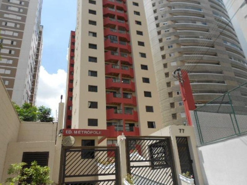 apartamento com 3 dormitórios à venda, 110 m² por r$ 470.000 - vila baeta neves - são bernardo do campo/sp - ap0039 - 34054450