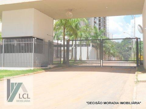 apartamento com 3 dormitórios à venda, 111 m² por r$ 449.000,00 - jardim maria rosa - taboão da serra/sp - ap0016