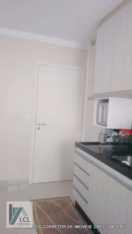 apartamento com 3 dormitórios à venda, 111 m² por r$ 479.000,00 - jardim maria rosa - taboão da serra/sp - ap0038