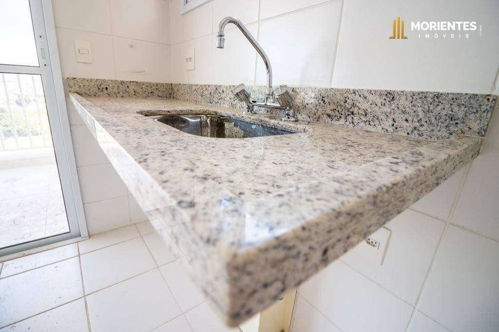 apartamento com 3 dormitórios à venda, 111 m² por r$ 650.000 - jardim bonfiglioli - jundiaí/sp - ap0222