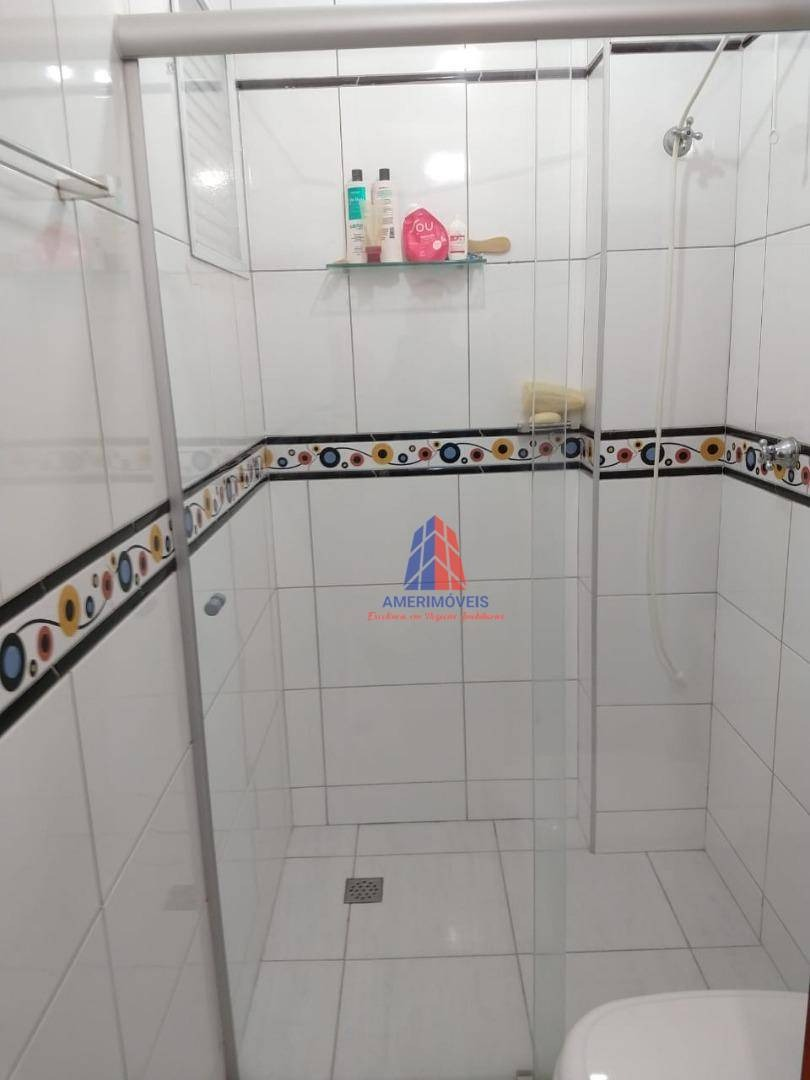 apartamento com 3 dormitórios à venda, 113 m² por r$ 580.000 - residencial villagio basso - centro - sumaré/sp - ap0933