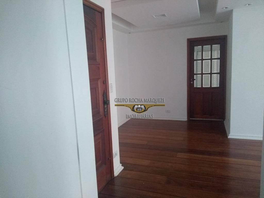 apartamento com 3 dormitórios à venda, 114 m² por r$ 550.000,00 - belém - são paulo/sp - ap1932