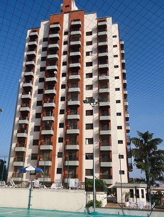 apartamento com 3 dormitórios à venda, 114 m² por r$ 557.000,00 - vila formosa - são paulo/sp - ap0146