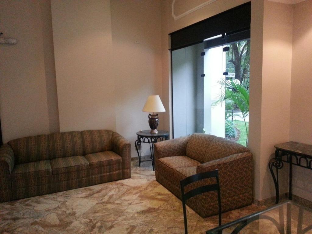 apartamento com 3 dormitórios à venda, 115 m² por r$ 1.070.000,00 - vila mariana - são paulo/sp - ap7800