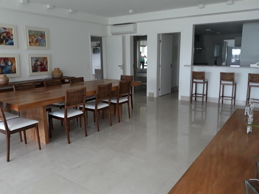 apartamento com 3 dormitórios à venda, 115 m² por r$ 700.000 - centro - vinhedo/sp - ap1432