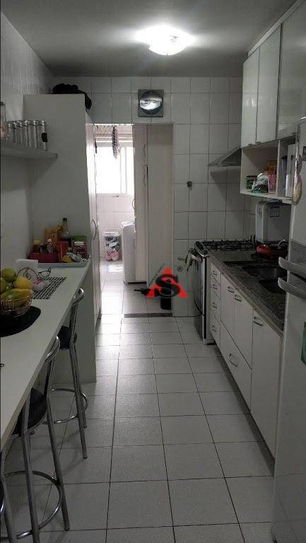 apartamento com 3 dormitórios à venda, 116 m² por r$ 1.280.000,00 - vila mariana - são paulo/sp - ap40544