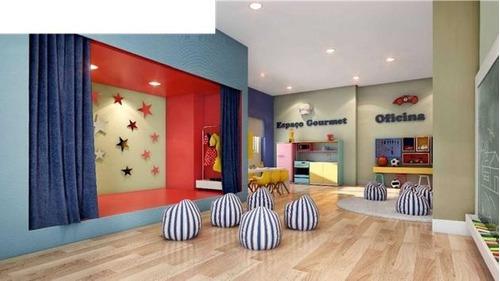 apartamento com 3 dormitórios à venda, 116 m² por r$ 1.316.670 - sumaré - são paulo/sp - ap0411
