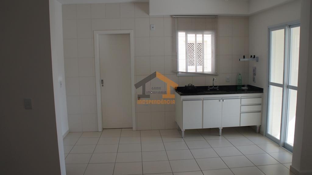 apartamento com 3 dormitórios à venda, 118 m² por r$ 710.000,00 - centro - itatiba/sp - ap0235