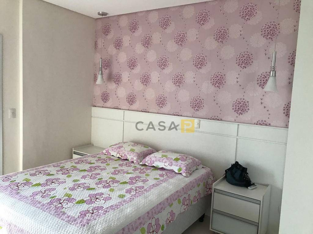 apartamento com 3 dormitórios à venda, 119 m² por r$ 1.280.000 - enseada - guarujá/sp - ap0531