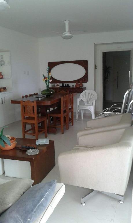 apartamento com 3 dormitórios à venda, 119 m² por r$ 745.000 - ap4180