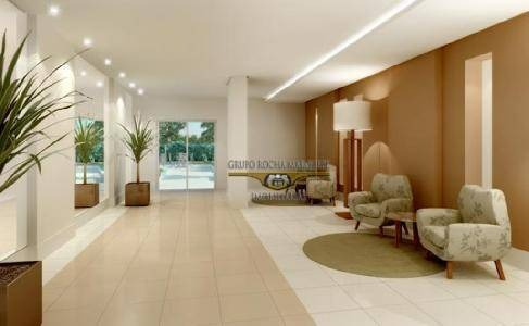 apartamento com 3 dormitórios à venda, 119 m² por r$ 920.000,00 - mooca - são paulo/sp - ap1826