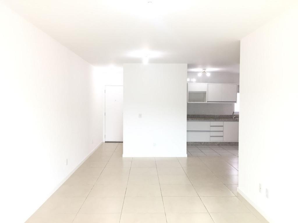 apartamento com 3 dormitórios à venda, 120 m² por r$ 490.000 - velha - blumenau/sc - ap1911