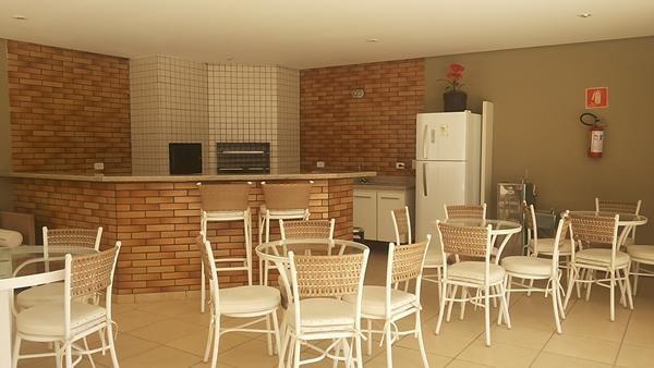 apartamento com 3 dormitórios à venda, 123 m² por r$ 795.000 - nova petrópolis - são bernardo do campo/sp - ap1648