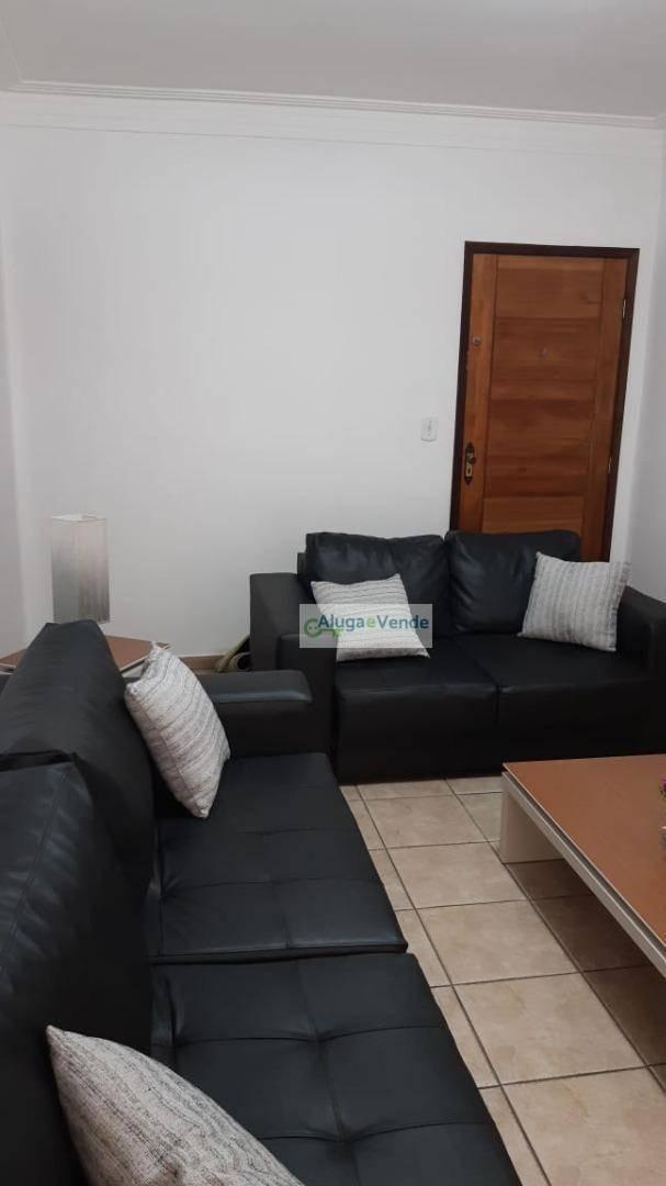 apartamento com 3 dormitórios à venda, 127 m² por r$ 370.000 - centro - guarulhos/sp - ap0165