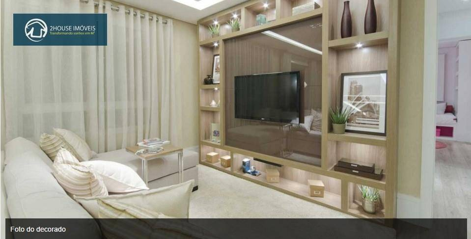 apartamento com 3 dormitórios à venda, 128 m² por r$ 1.390.000,00 - centro - jundiaí/sp - ap21481