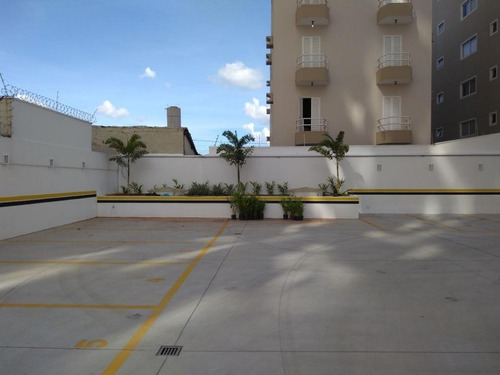 apartamento com 3 dormitórios à venda, 130 m² por r$ 850.000 - jardim urano - são josé do rio preto/sp - ap1671