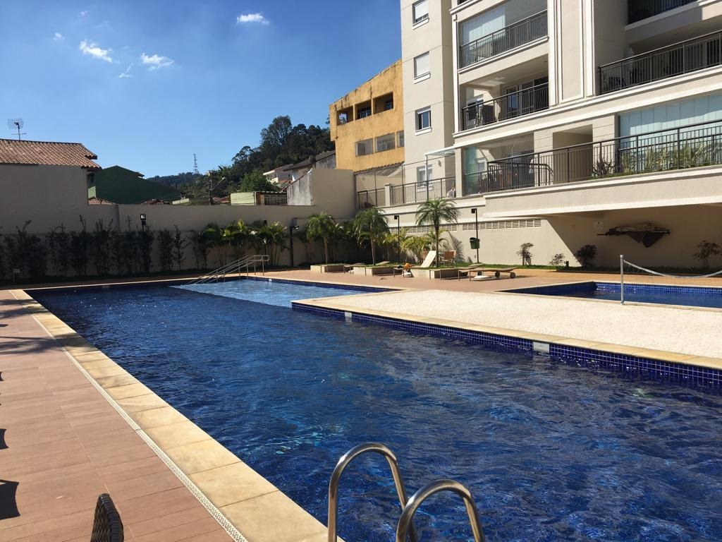 apartamento com 3 dormitórios à venda, 135 m² por r$ 1.160.000 - tremembe - são paulo/sp - ap6504