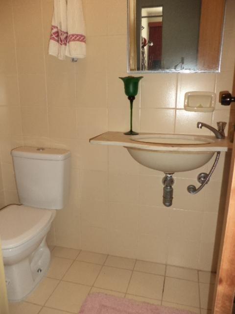 apartamento com 3 dormitórios à venda, 135 m² por r$ 440.000,00 - aldeota - fortaleza/ce - ap4242