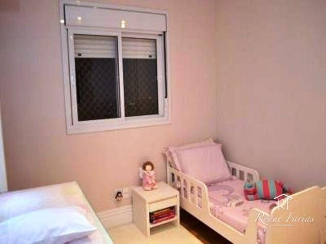 apartamento com 3 dormitórios à venda, 143 m² por r$ 1.300.000 - vila yara - osasco/sp - ap4144