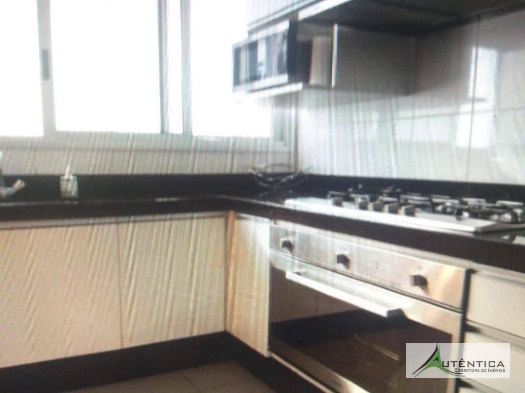 apartamento com 3 dormitórios à venda, 145 m² por r$ 1.150.000 - sion - belo horizonte/mg - ap1549