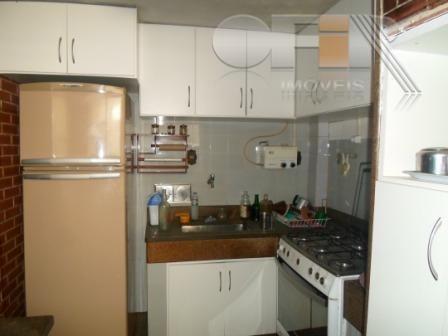 apartamento com 3 dormitórios à venda, 151 m² por r$ 1.200.000,00 - icaraí - niterói/rj - ap0311