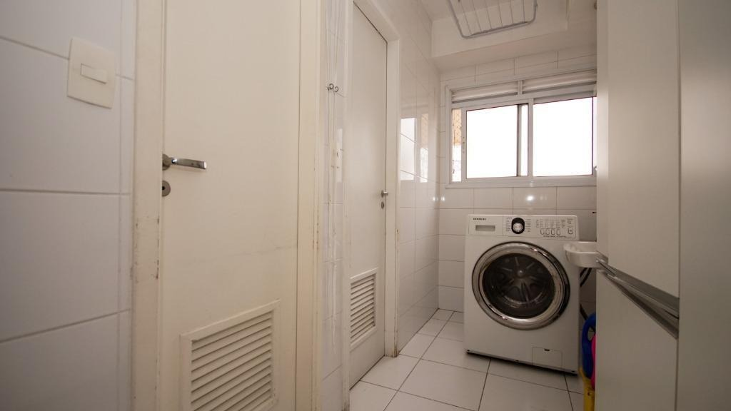 apartamento com 3 dormitórios à venda, 151 m² por r$ 1.350.000,00 - mooca - são paulo/sp - ap5023