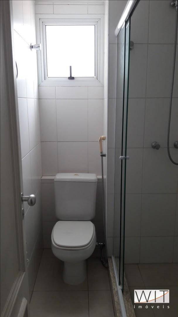 apartamento com 3 dormitórios à venda, 154 m² por r$ 890.000,00 - centro - sumaré/sp - ap1111
