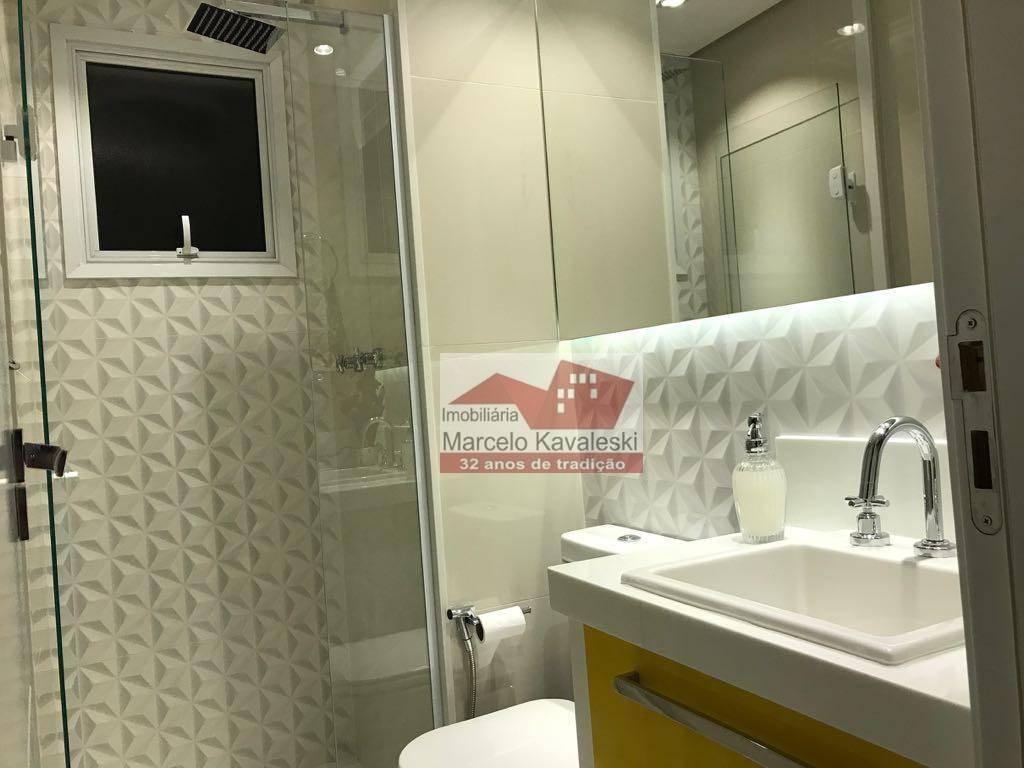 apartamento com 3 dormitórios à venda, 156 m² por r$ 2.390.000 - vila mariana - são paulo/sp - ap7671