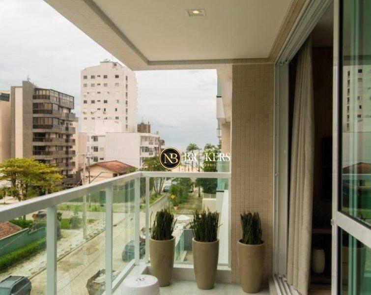 apartamento com 3 dormitórios à venda, 157 m² por r$ 2.087.676,00 - praia mansa - matinhos/pr - ap0557