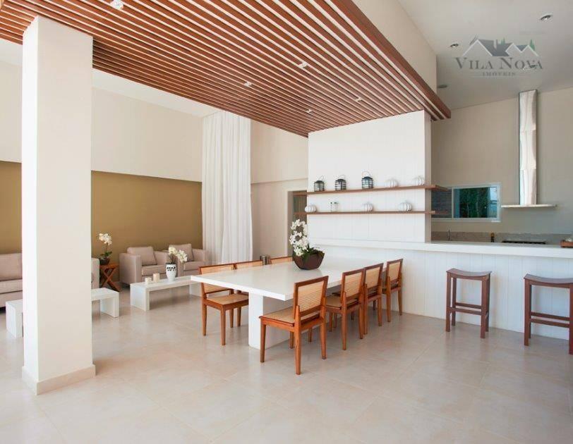 apartamento com 3 dormitórios à venda, 158 m² por r$ 1.050.000,00 - parque enseada - guarujá/sp - ap2208