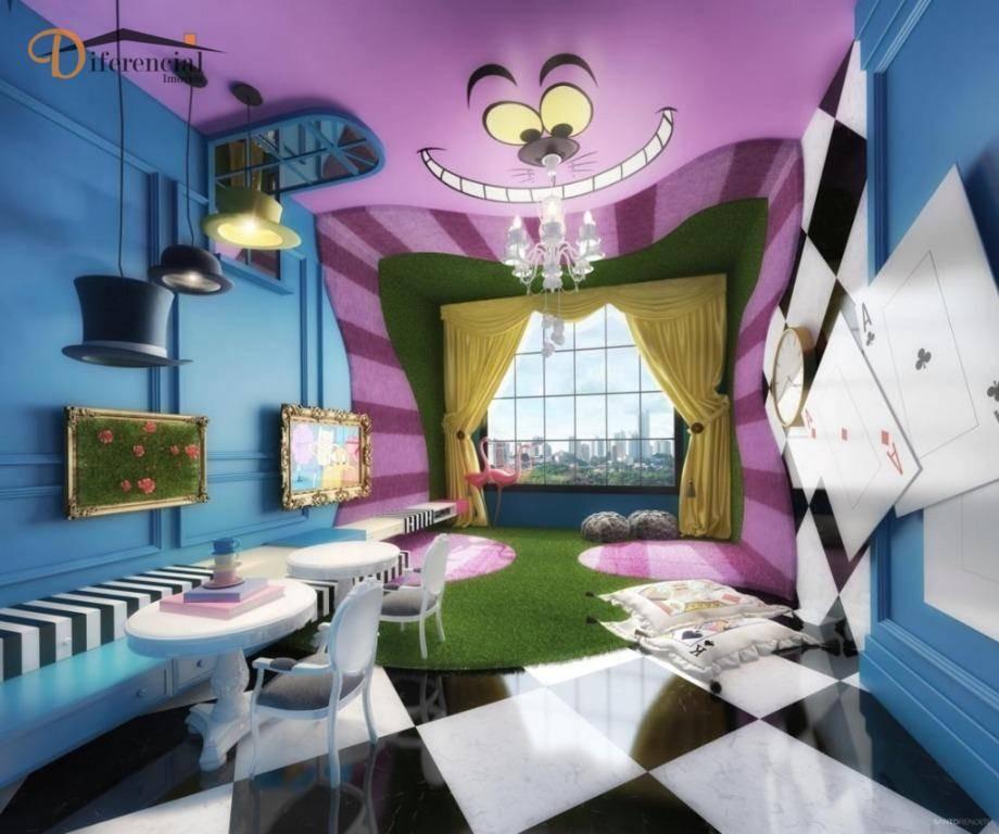 apartamento com 3 dormitórios à venda, 159 m² por r$ 1.960.000 - centro - balneário camboriú/sc - ap2641
