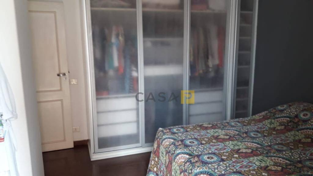 apartamento com 3 dormitórios à venda, 160 m² por r$ 850.000,00 - vila santa catarina - americana/sp - ap0348
