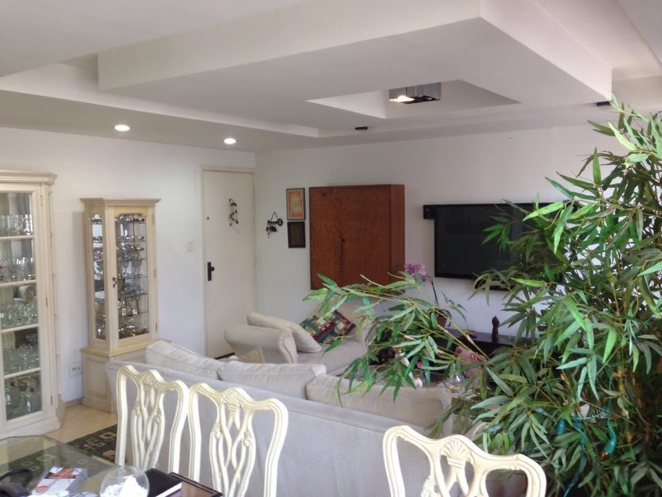 apartamento com 3 dormitórios à venda, 161 m² por r$ 1.150.000,00 - jardim paulista - são paulo/sp - ap14082