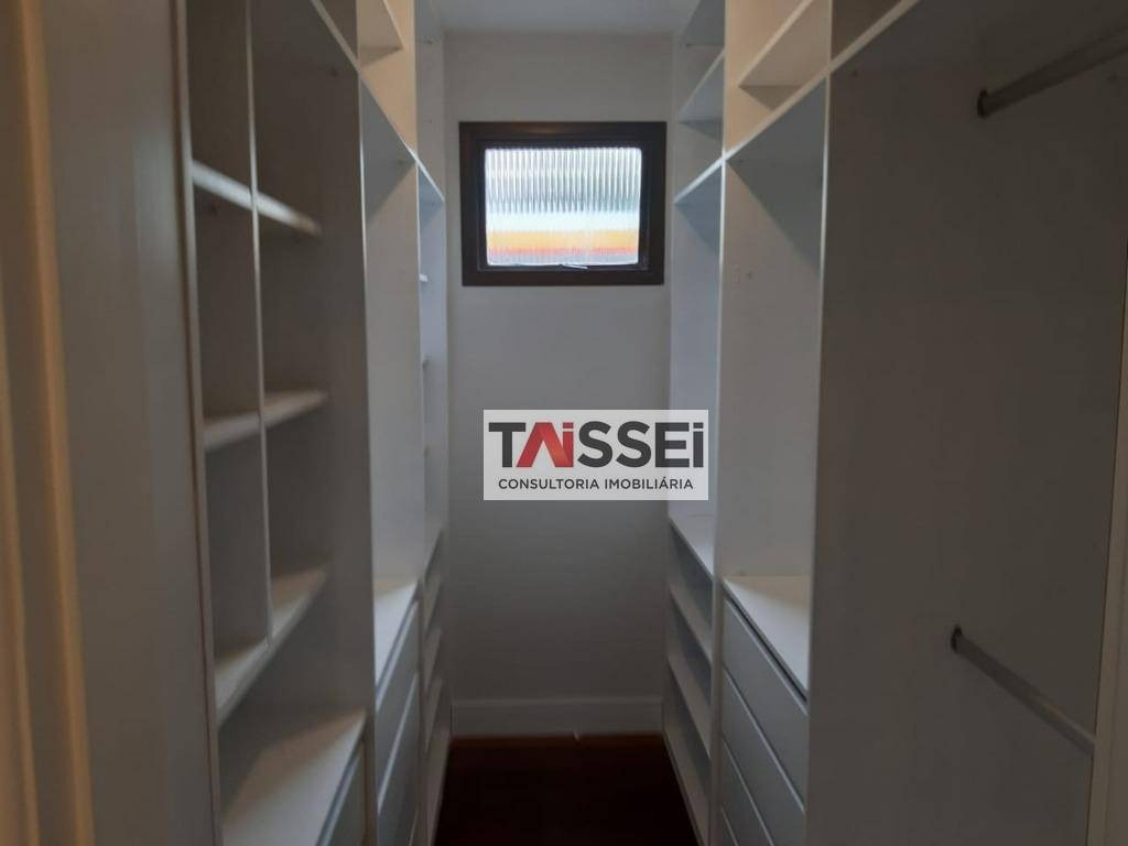 apartamento com 3 dormitórios à venda, 163 m² por r$ 1.485.000 - vila mariana - são paulo/sp - ap4428