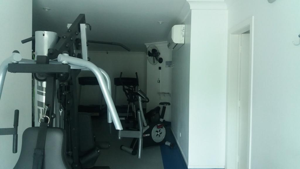 apartamento com 3 dormitórios à venda, 171 m² por r$ 1.330.000 - brooklin paulista - são paulo/sp - ap0466
