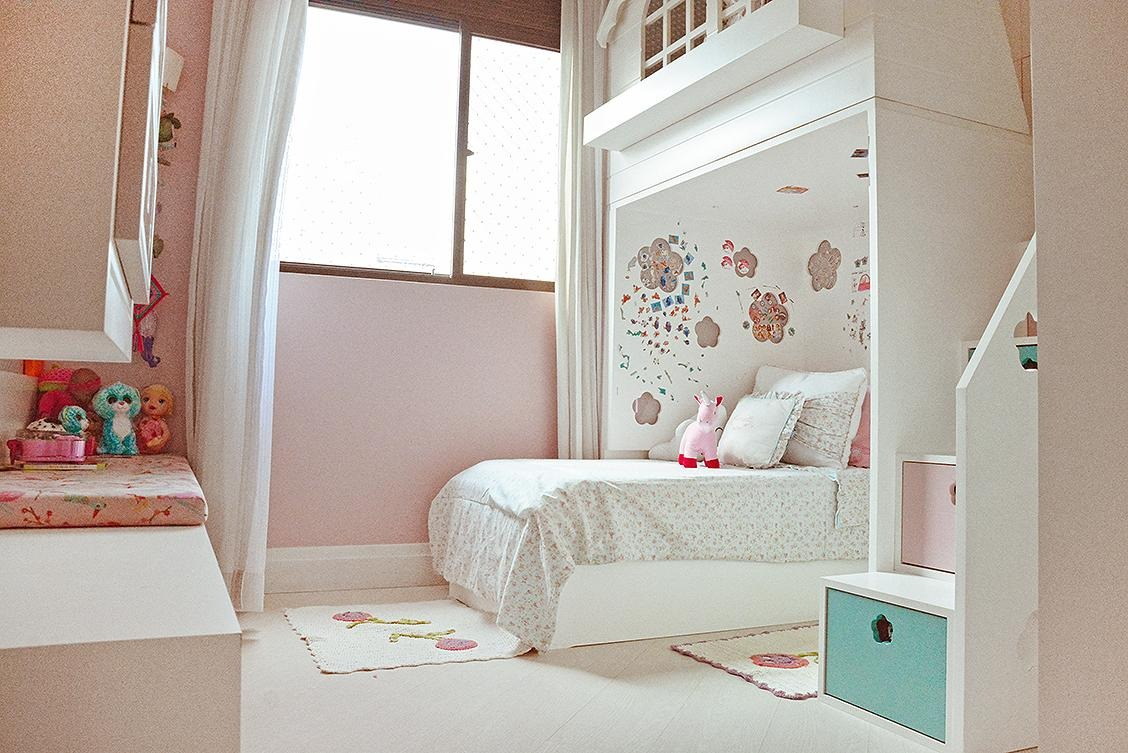 apartamento com 3 dormitórios à venda, 172 m² por r$ 900.000 - jardim blumenau - blumenau/sc - ap1992