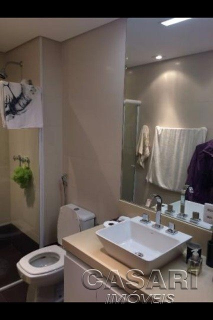 apartamento com 3 dormitórios à venda, 172 m² por r$ 960.000 - jardim são caetano - são caetano do sul/sp - ap55355