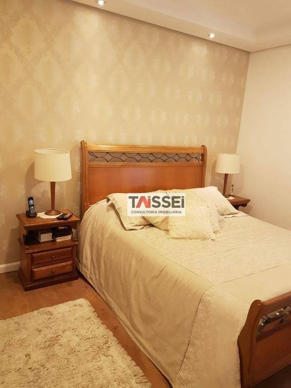 apartamento com 3 dormitórios à venda, 180 m² por r$ 1.250.000 - jardim paulista - são paulo/sp - ap5083