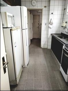 apartamento com 3 dormitórios à venda, 180 m² por r$ 1.490.000,00 - jardim paulista - são paulo/sp - ap19391