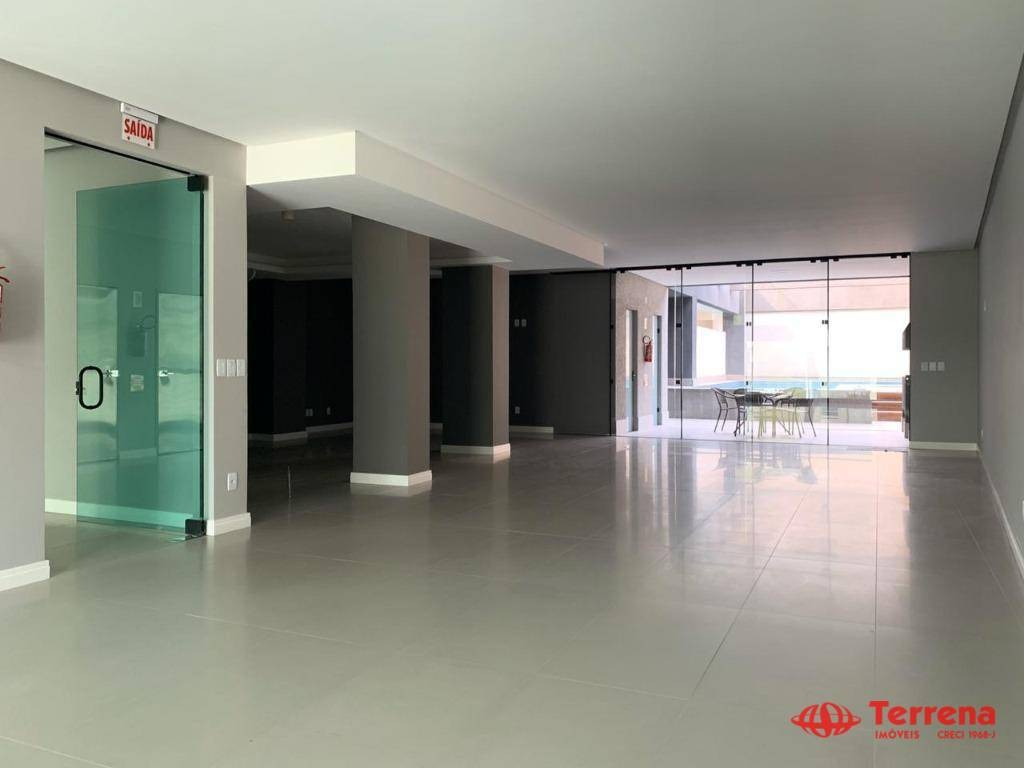 apartamento com 3 dormitórios à venda, 198 m² por r$ 1.650.000,00 - jardim blumenau - blumenau/sc - ap0059