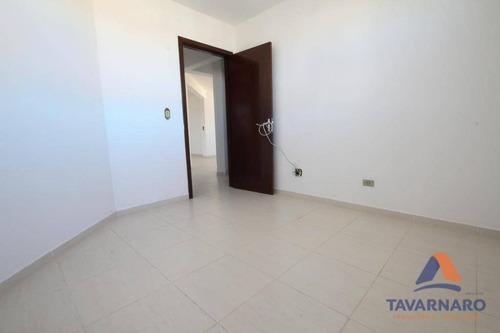 apartamento com 3 dormitórios à venda, 209 m² por r$ 350.000,00 - centro - ponta grossa/pr - ap0561