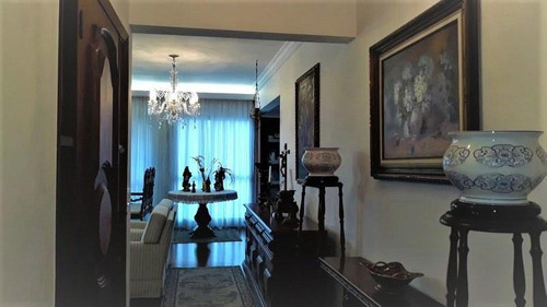 apartamento com 3 dormitórios à venda, 214 m² por r$ 1.400.000 - ipiranga - são paulo/sp - ap4878