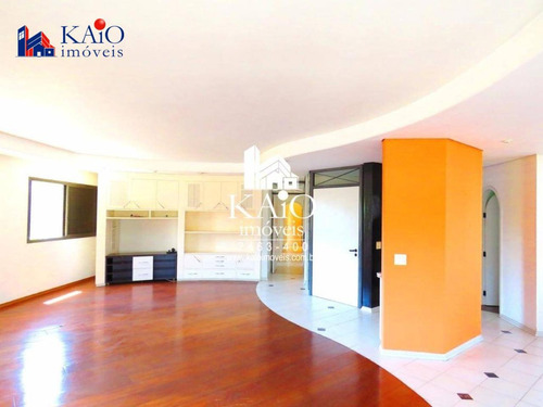 apartamento com 3 dormitórios à venda, 219m² no centro