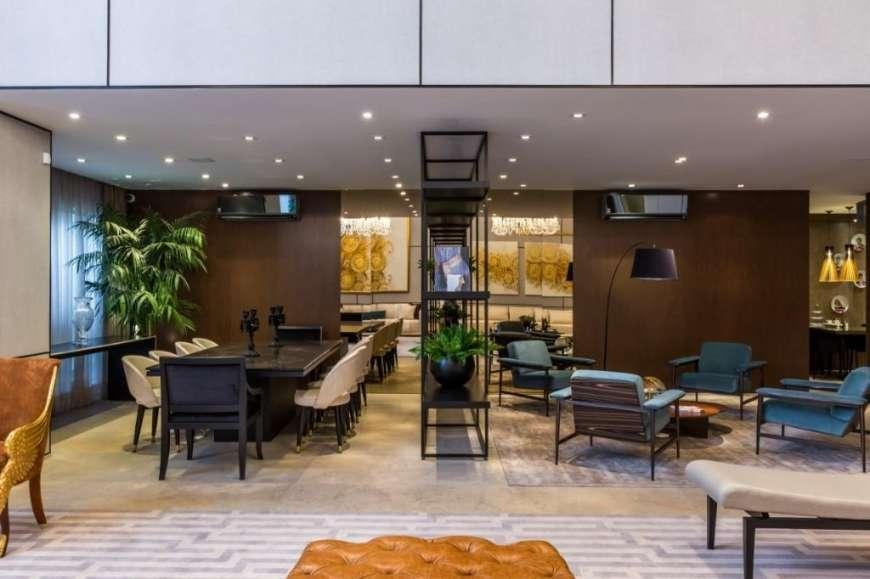 apartamento com 3 dormitórios à venda, 275 m² por r$ 8.000 - vila olímpia - ap 1902102v - ap1493